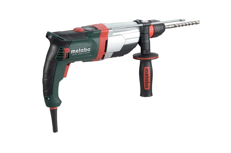 UHEV 2860-2 Quick (600713500) Multi Hammer | Metabo Power Tools